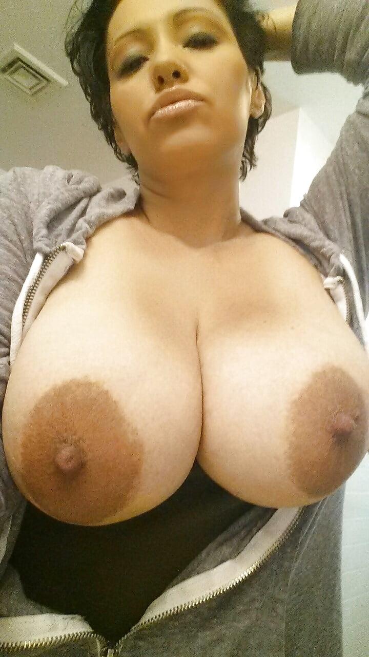 Best huge tits sites-5322