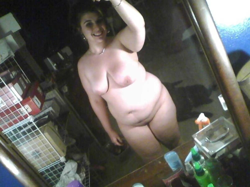 amateur butt plug tumblr add photo