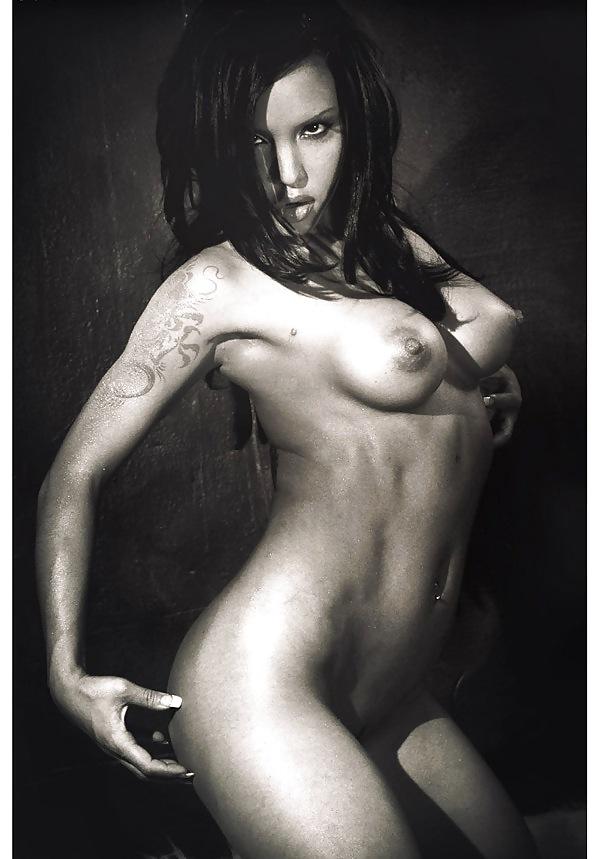 Ali michael sexy private photo