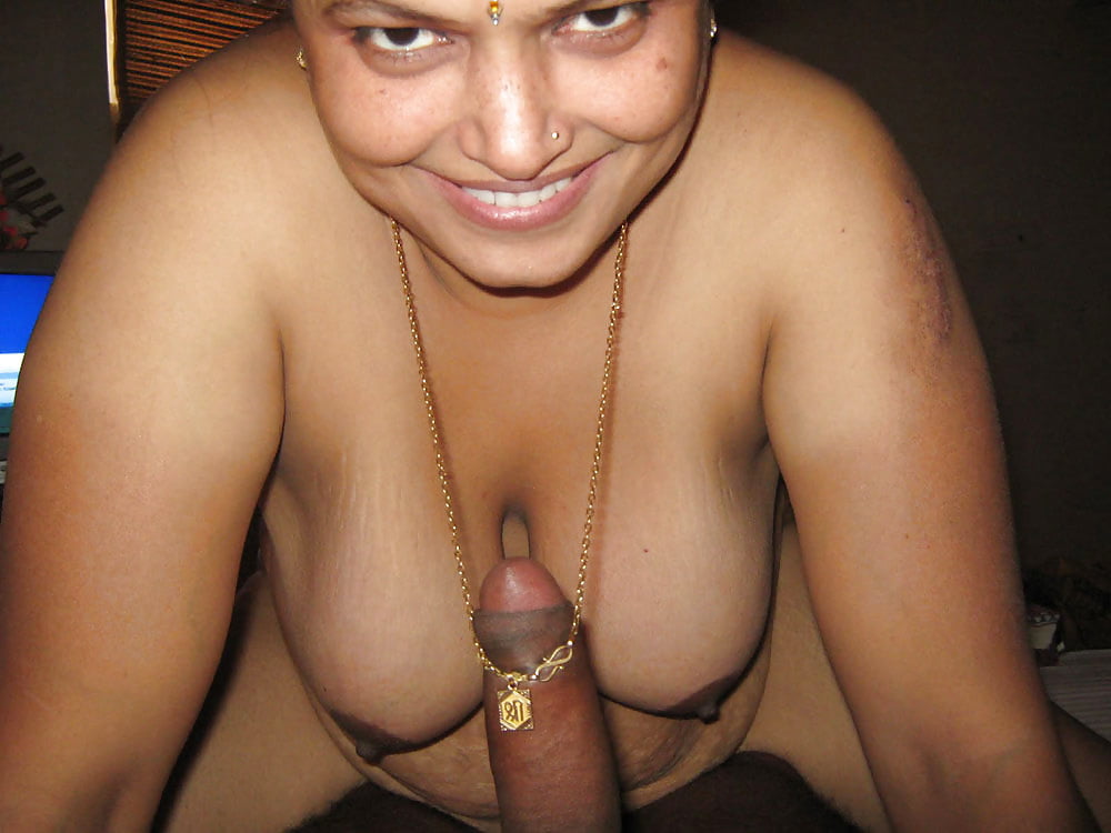 Dragon ball naked desi dudes top