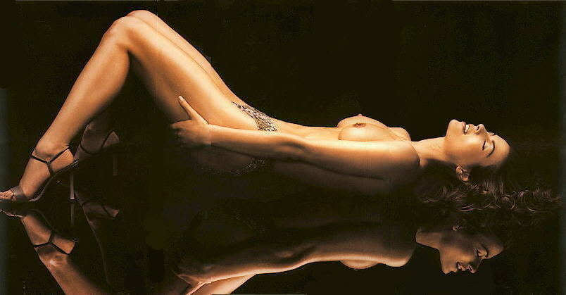 Claudia Christian Nude Pics Pics, Sex Tape Ancensored
