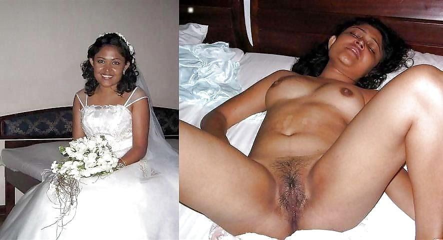 Free Beautiful Married Women Nude
