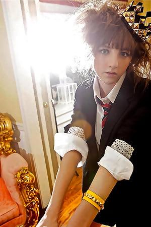 Beckii cruel sailor neptune cosplay - 1 5