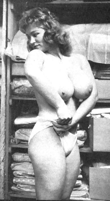 Virginia bell pasties