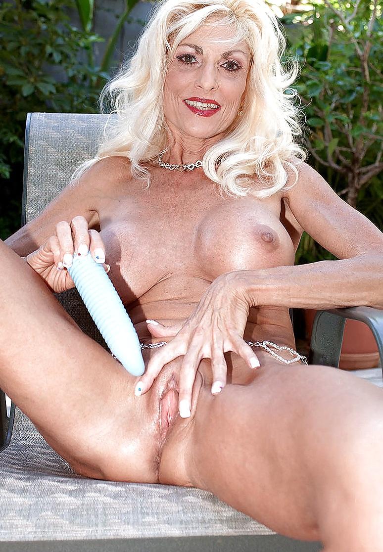 Granny Loves Young Cock Sasha Samuels Sooper Mature Mobile Porn Sex Hq Pics