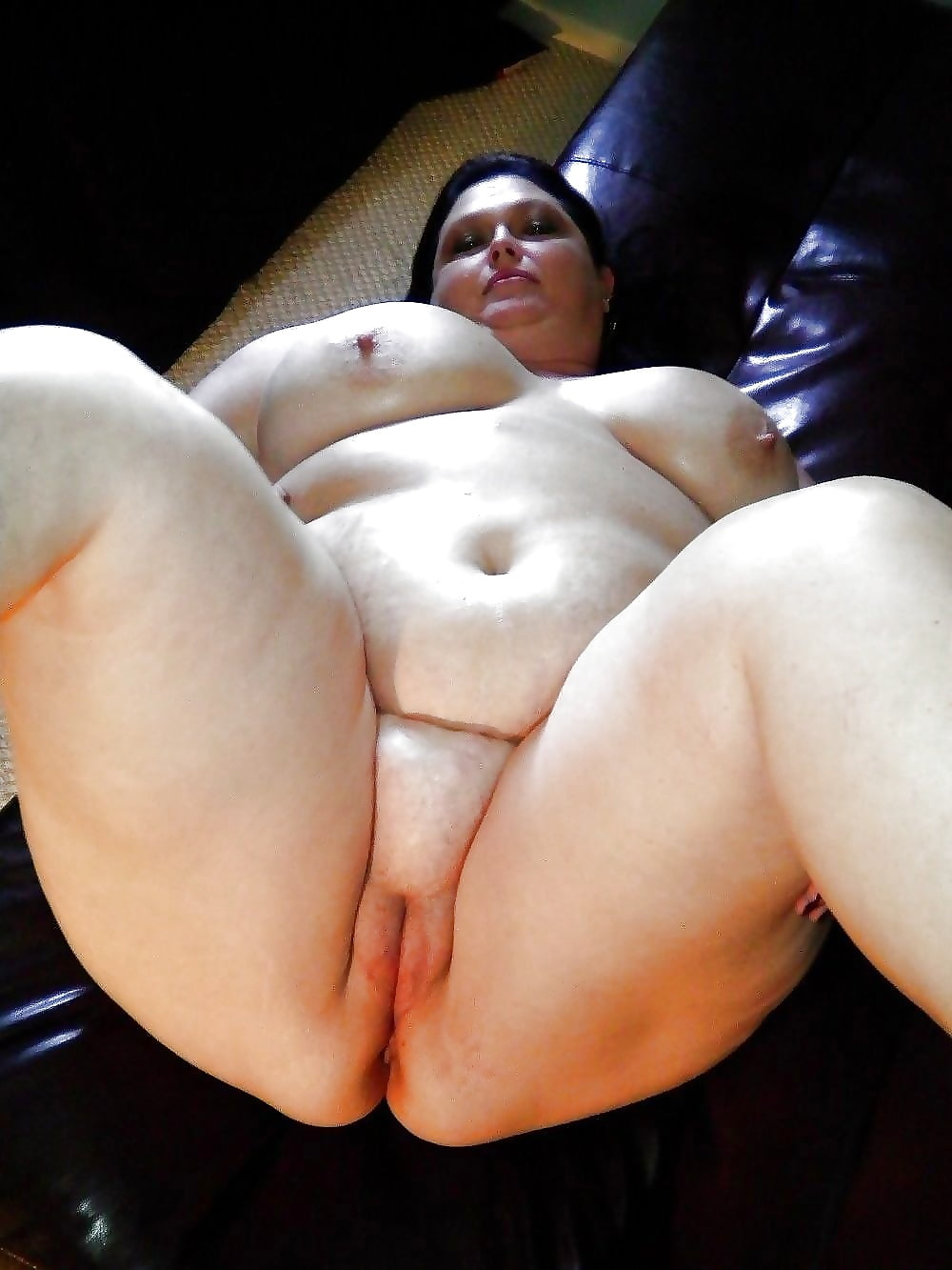 Burk pussy free thick girl porn naked wife flashing