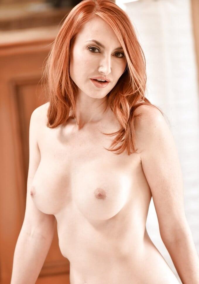 Christy mack back in porn