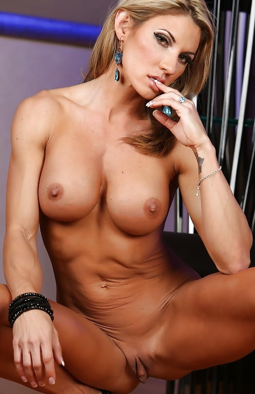 порно актрисы эбби мари смотреть онлайн - 11