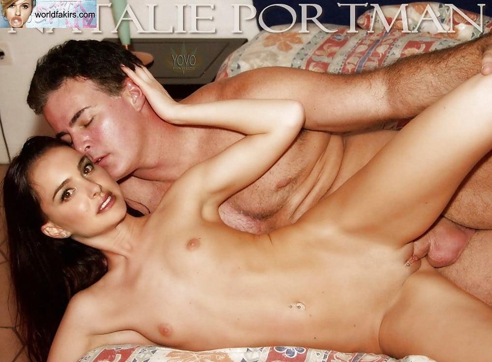 Free celebrity sex pics porn galery