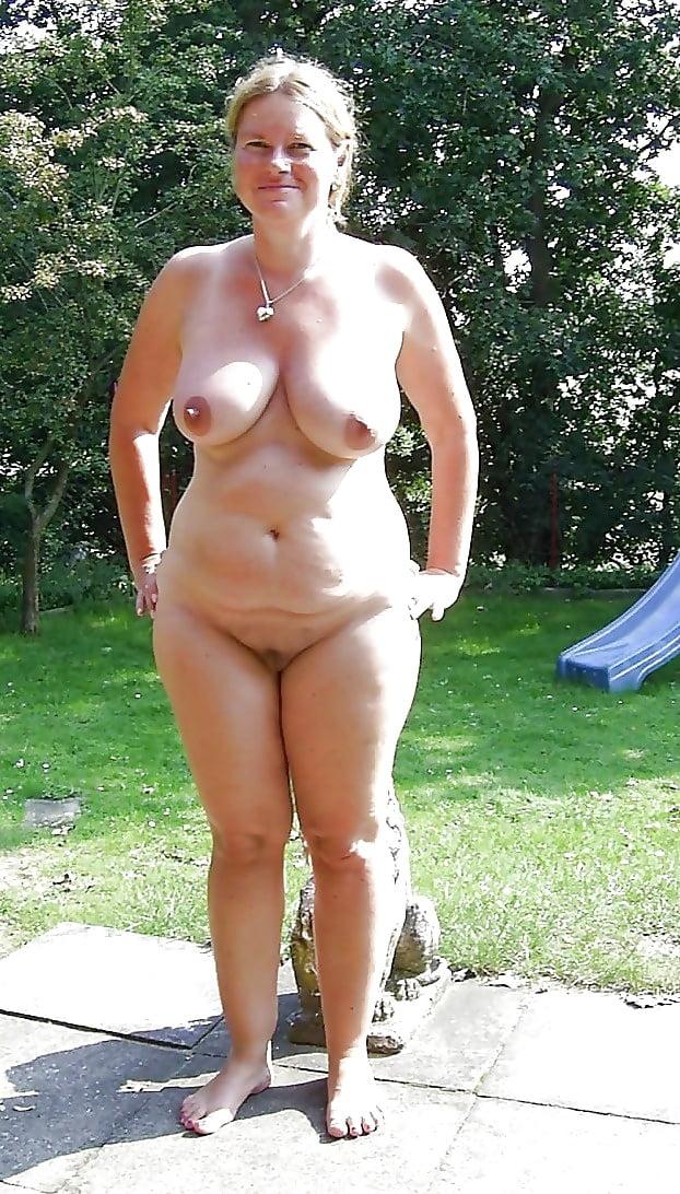 Mature nude frontal ass pounding asia