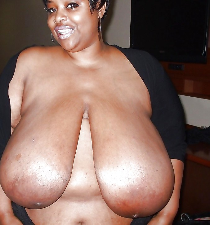 Kristy love nude boobs