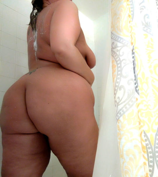 thick bubble butt porn authoritative answer