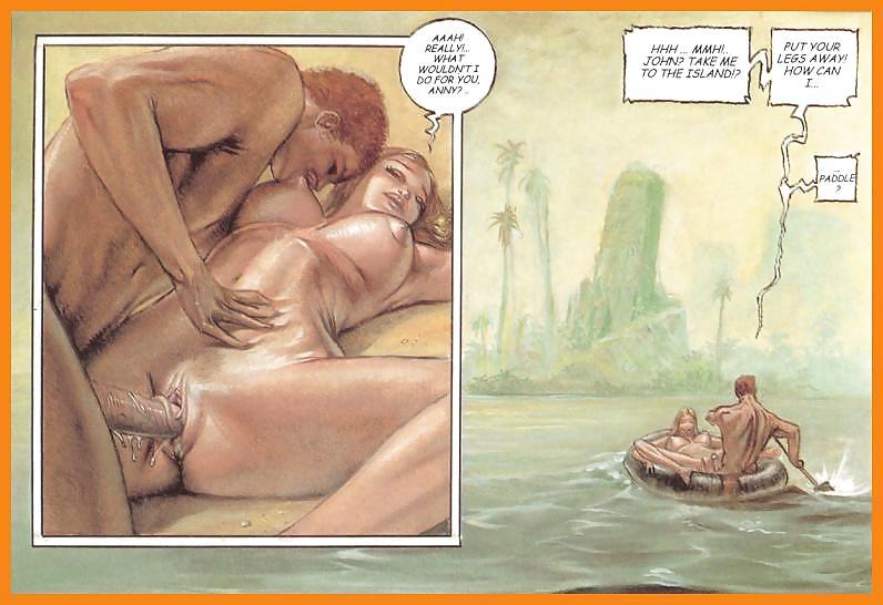Порно рисунки с сюжетом, проститутки фото эро