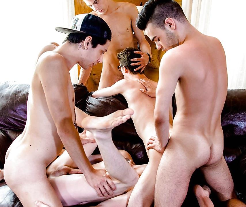 Dirty orgy photos
