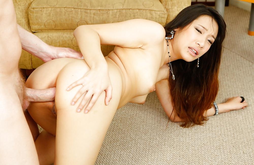 Mature hispanic women nude
