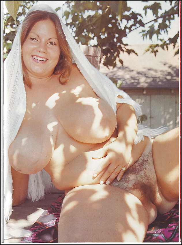 Huge tits vintage bbw step mom, free free bbw galery hd porn