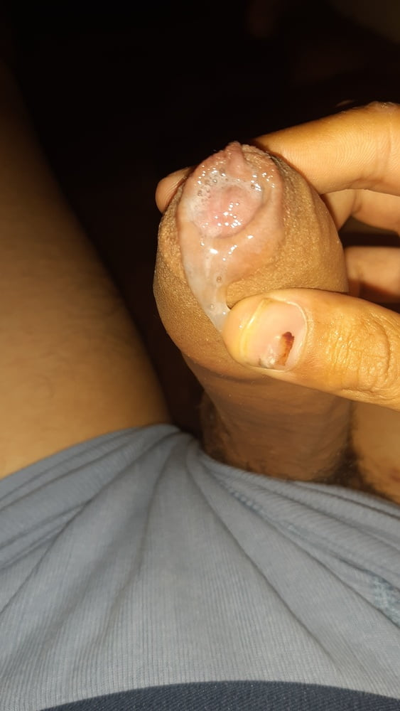 Tuzuru    reccomended busty amateur milf anal