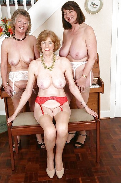 Idel ladies pichorny, ebony orgy plumper