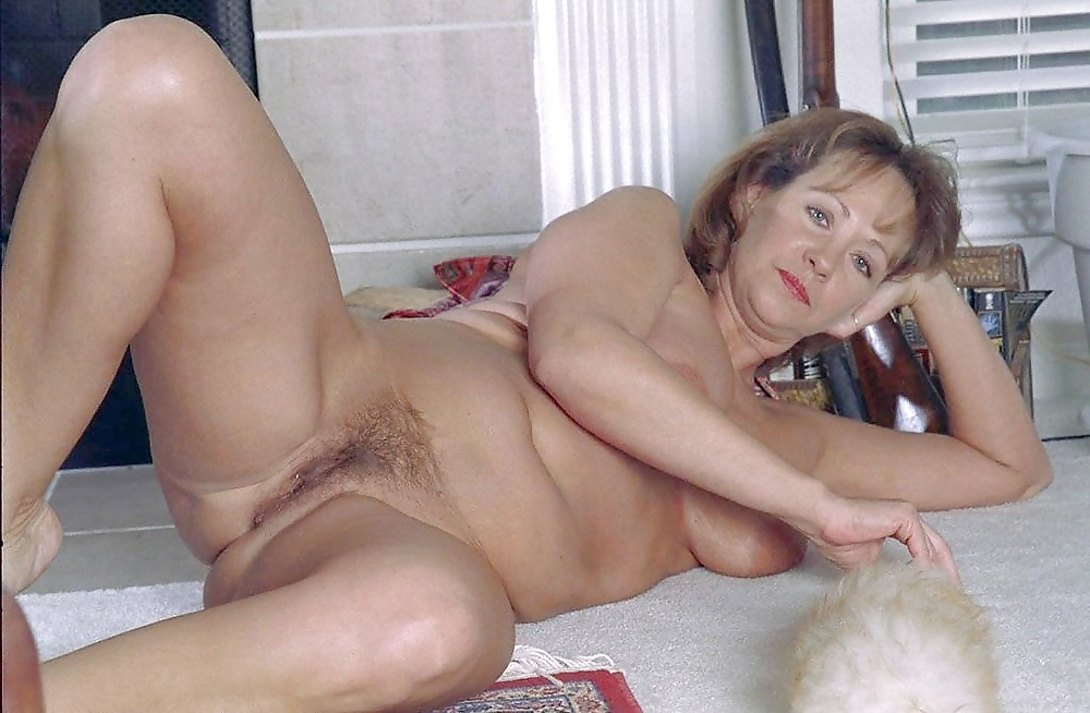 Are You Wanking Off To Me - 12 Pics  Xhamster-3613