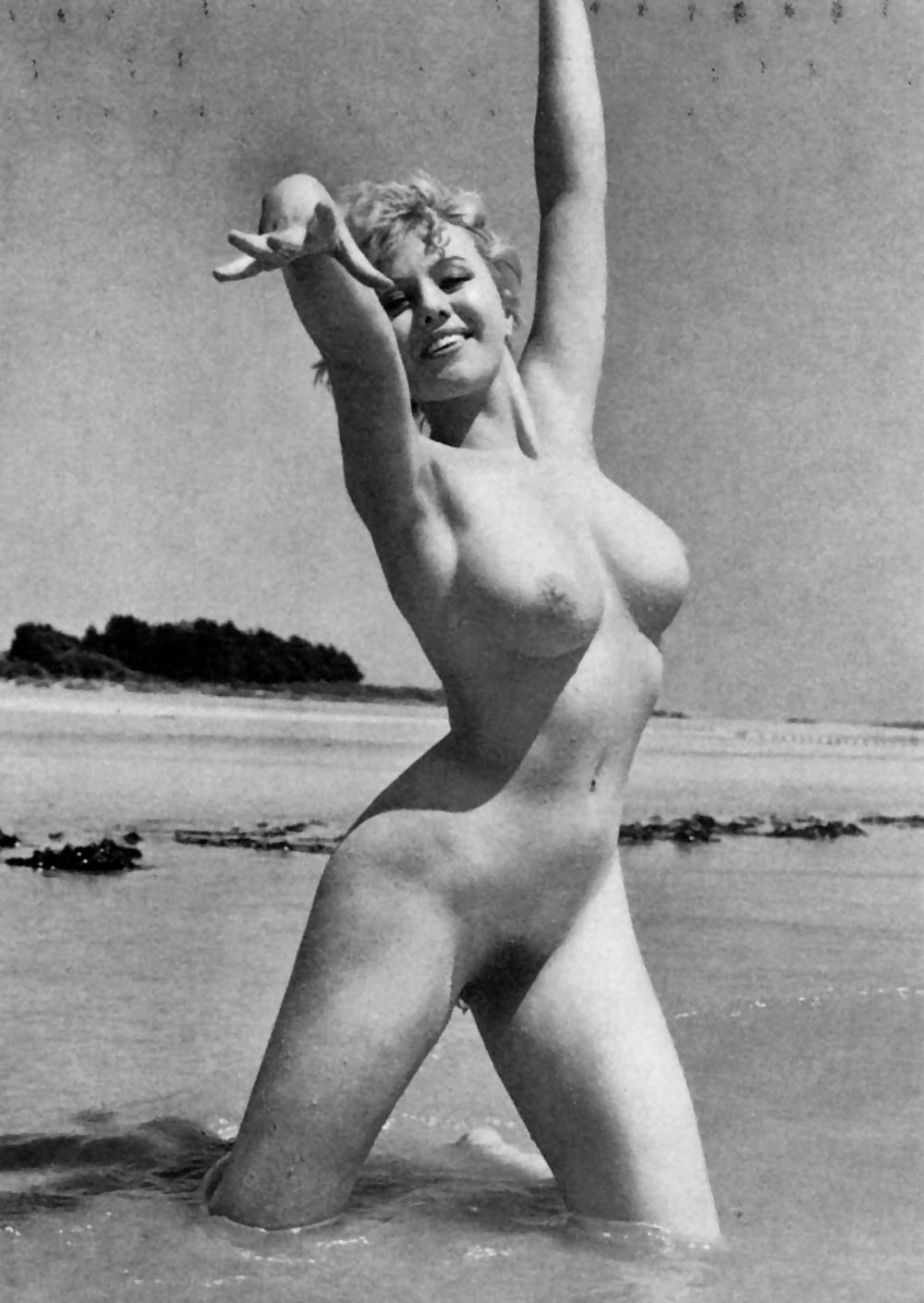 porn-margaret-romero-nude-joy-sex-middle