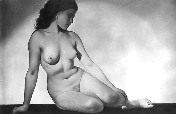 hot-nudes-from-the-past