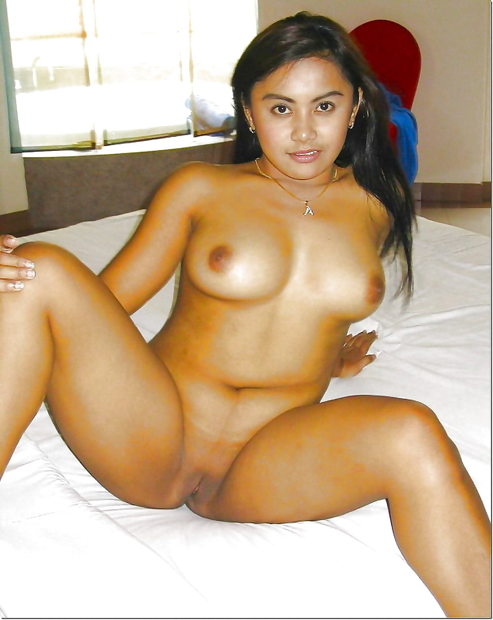 sexy-nude-fuck-indonesian-girls
