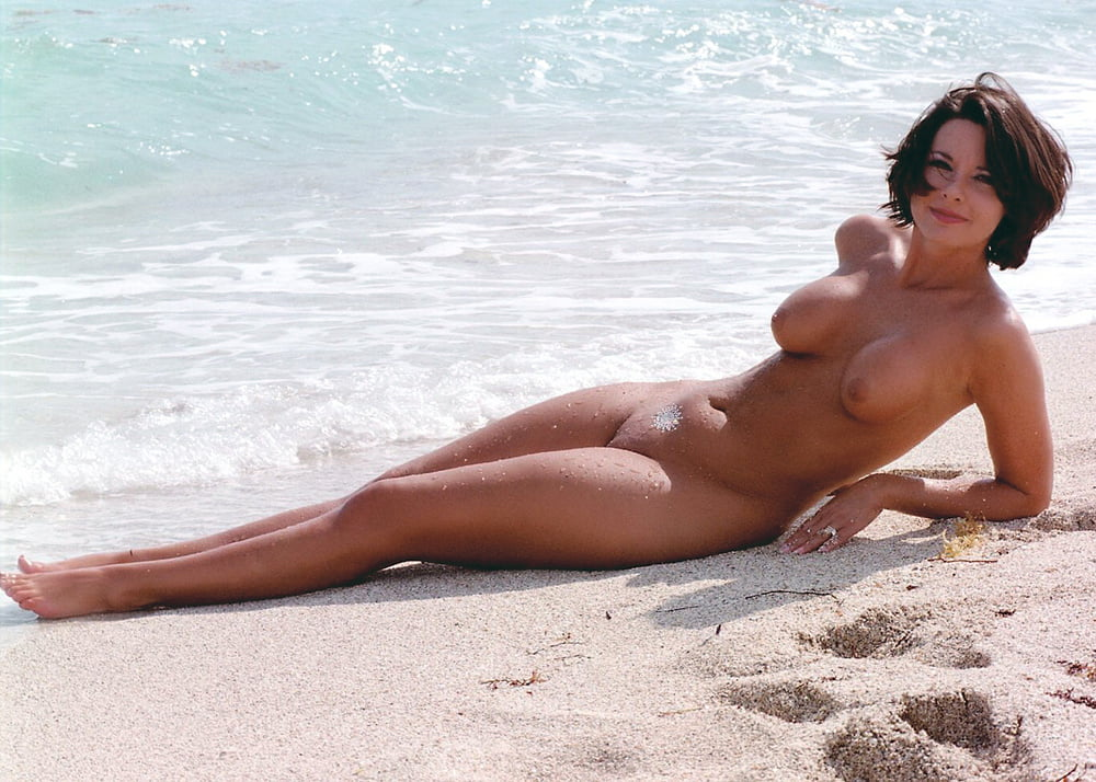 Great Nude Beach