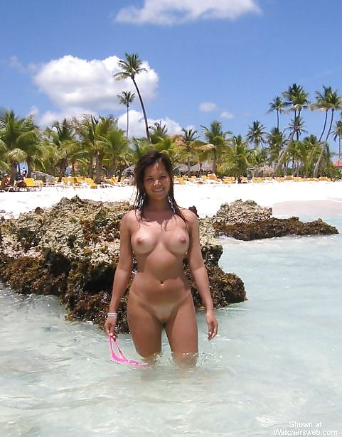 Not Pinay amateur nude pic remarkable