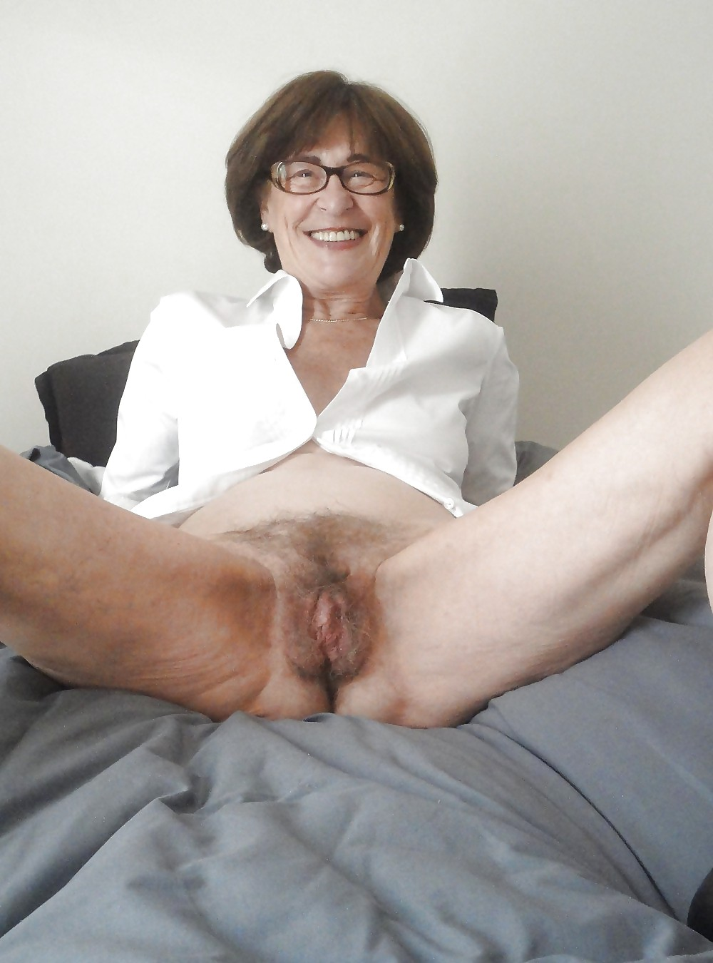 Amitire virgins having sex for first time