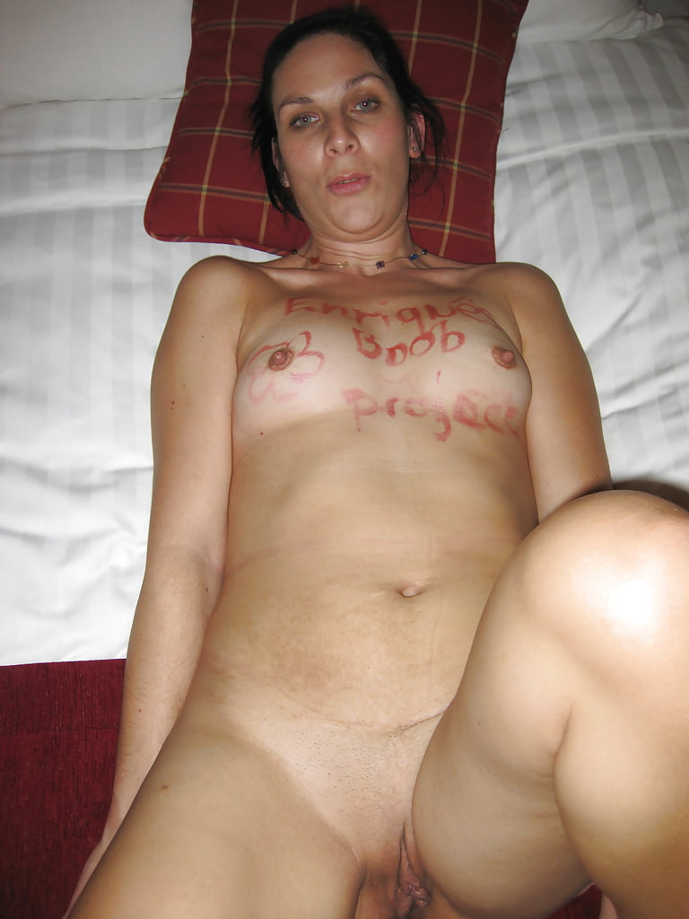 Mlif Sex