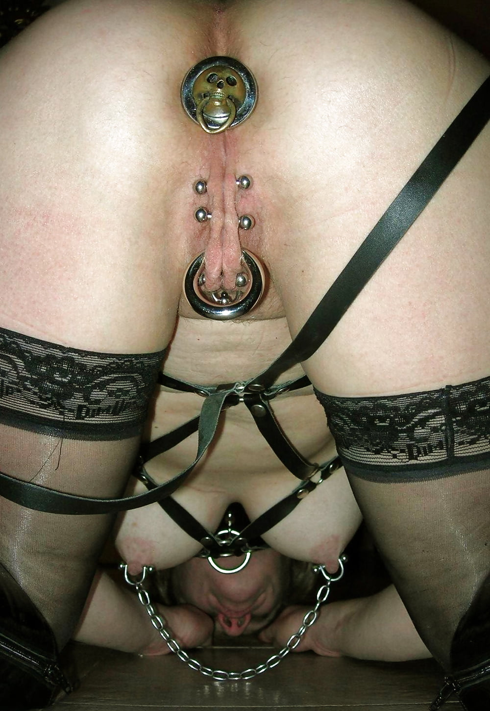 7 instrumente finale furioso pain plug and pleasure - 2 part 9