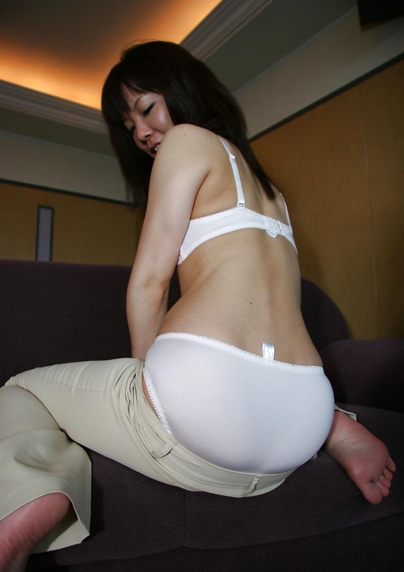 Asian Girls On Tight Panties Upskirt Voyeur Street - 230 Imgs - Xhamstercom-9898