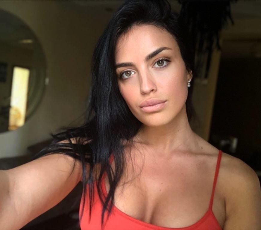 beautiful-serbian-girls-extreme-porn