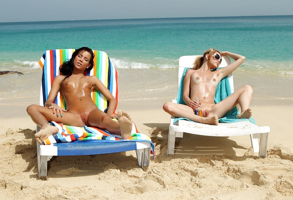 island-girls-naked-clips-gretchen-rossi-naked-video
