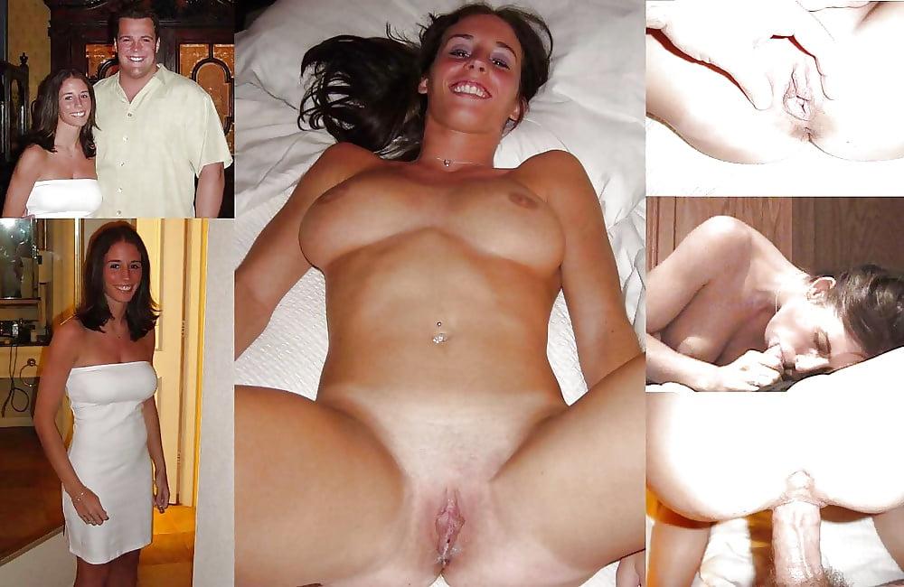 Housewives personals in silas al sexy men