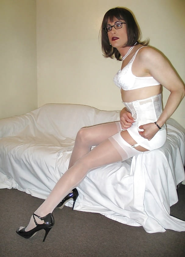 girdle-crossdresser-xxx-movies