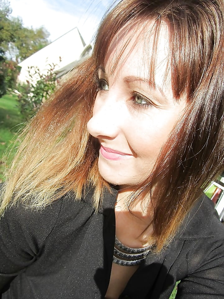 Beautiful girl pics for fb-7601