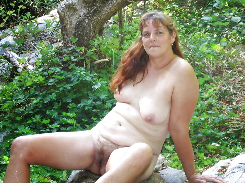 Pictures of mature trees, hot slender jocks nude sucking