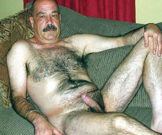 Masturbating Turkey