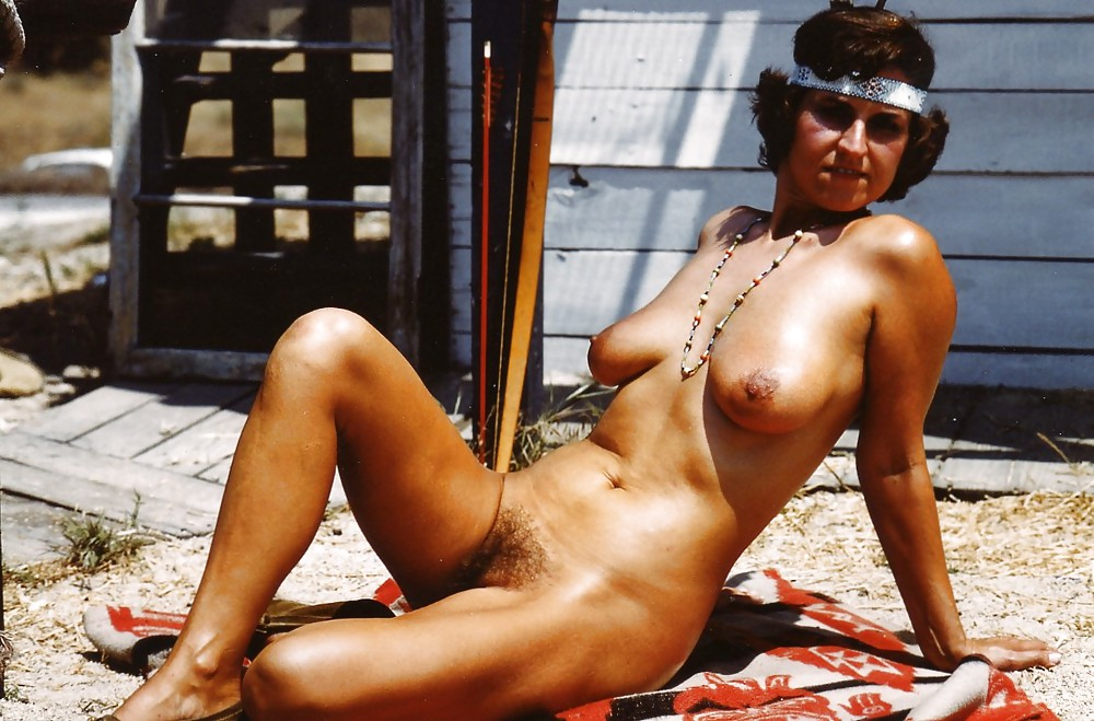 Tasteful Mature Nudes Stock Pics And Royalty