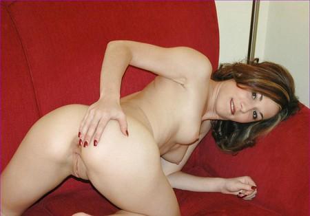 fake nude pics of preity zinta