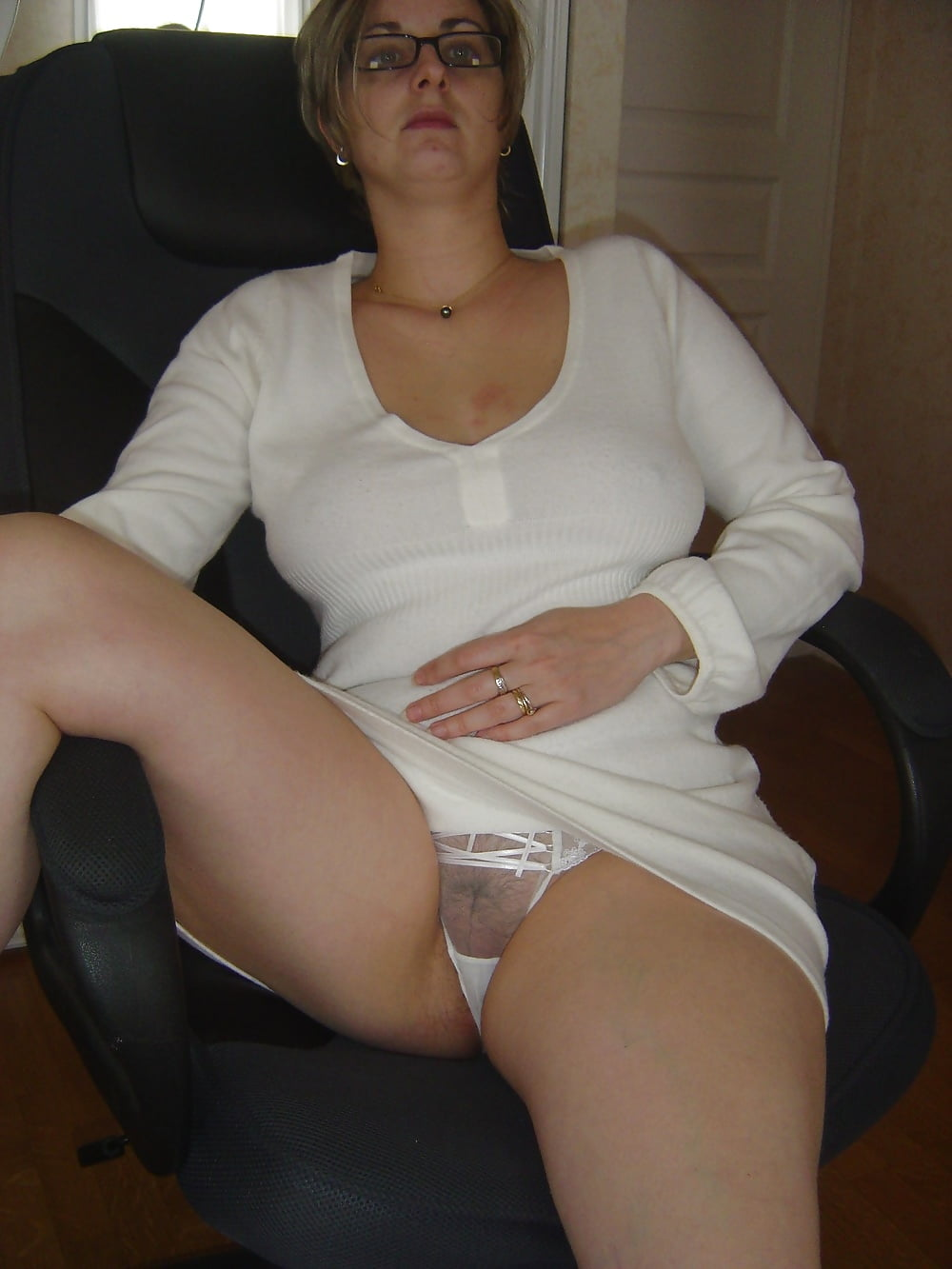 Chubby Mature French Milf Celine 4 - 50 Pics  Xhamster-5226