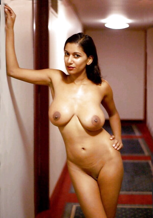 Indian super boobs-4455