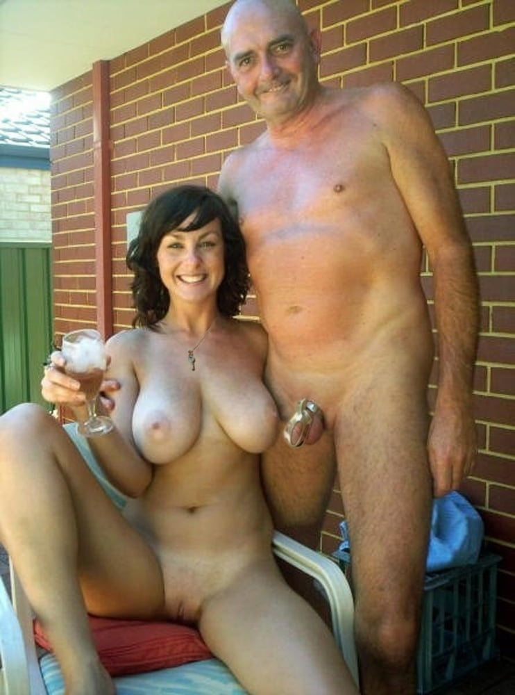 Couples mature nude pics, women porn gallery