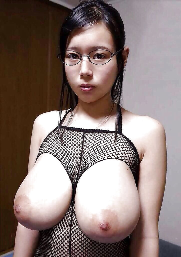 Japanese Milfs With Giant Nipples