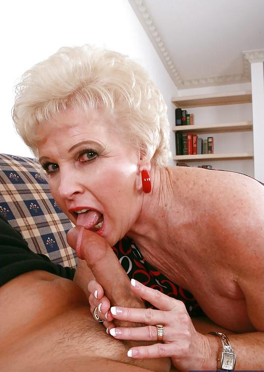 Mrs nude america, anna grzebien naked