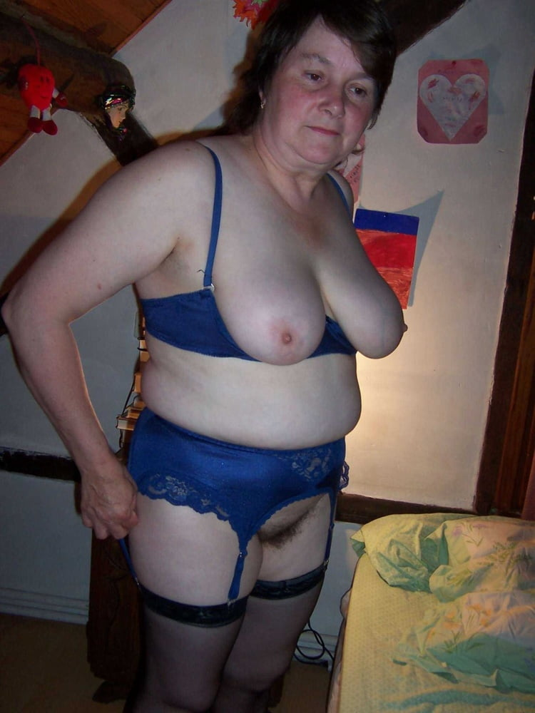 best of amateur wife first swing