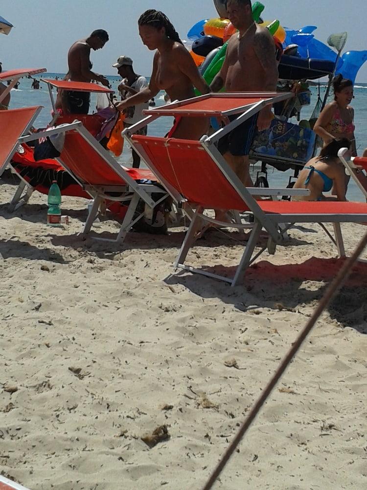 Nude beach men videos-1818