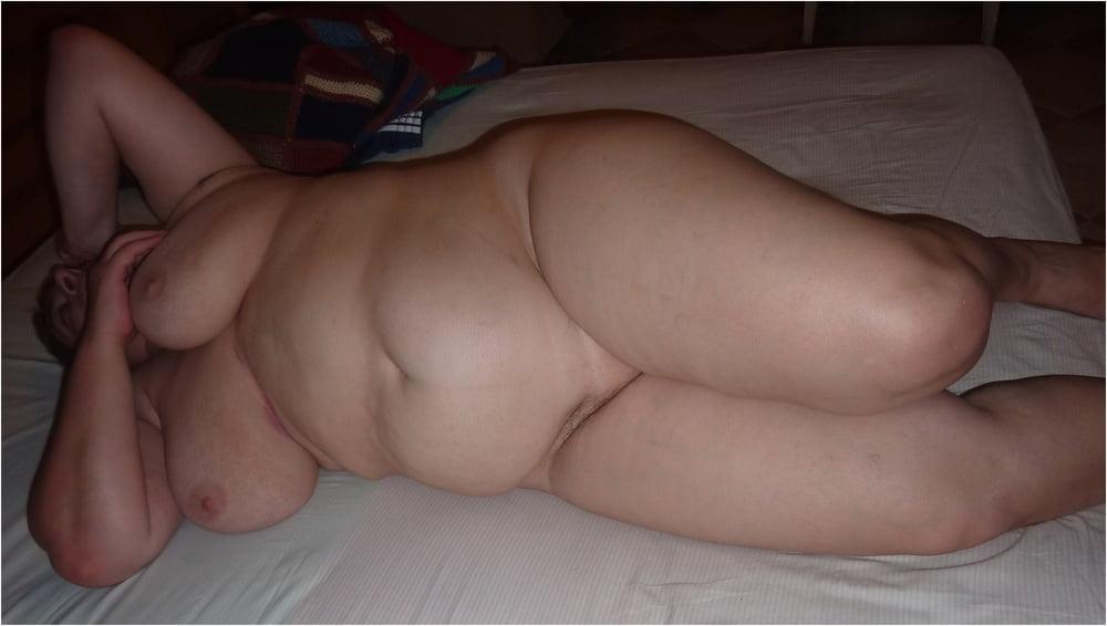 Candid Nude Girl Sleeping