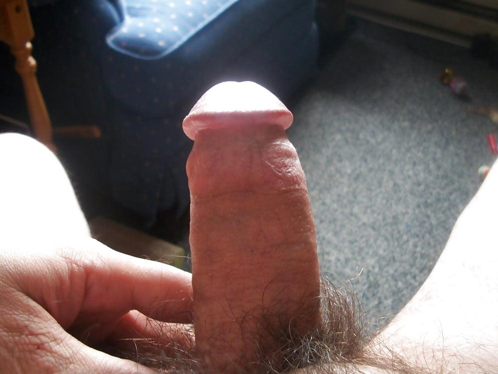 Beautiful nude korean-4125